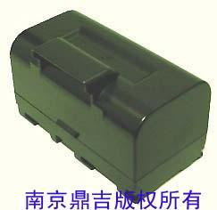 拓普康BT-65Q全站仪电池,拓普康全站仪电池价格