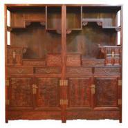 弘益精密木工雕刻机品质卓越图片