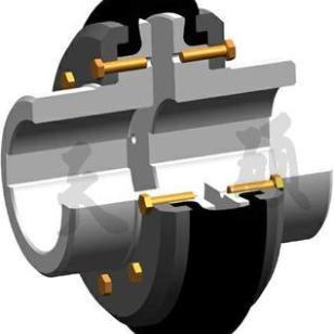 沧州天硕103型泵用机械密封图片