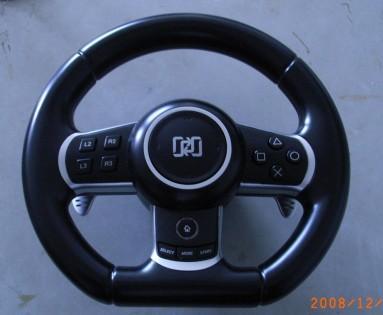 杭州专业汽摩产品 汽车用品 汽摩配件手板模型