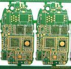 惠州U盘电路板、惠州手机按键电路板、惠州铝基线路板批发