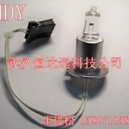 医用灯泡12V50W罗氏生化仪灯泡图片