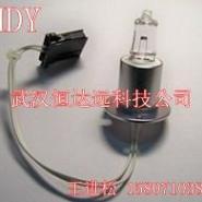 原装罗氏光学设备生化仪灯泡图片
