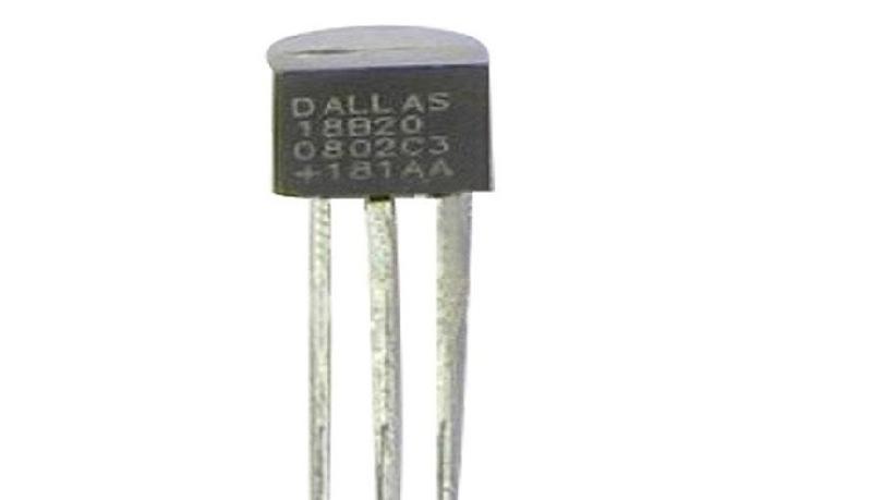 温度传感器_温度传感器供货商_供应DALLAS温度传感器,DS18B20插件单线数字传感器价格_温度传感器价格_深圳创信电子科技有限公司