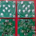 供应创信全新贴片CAT4238LED背光驱动IC,10颗灯珠驱动