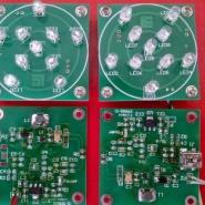 LED背光驱动芯片图片