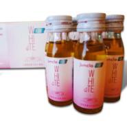 孕妇能喝胶原蛋白吗图片