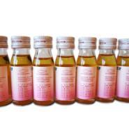 胶原蛋白肽口服液图片