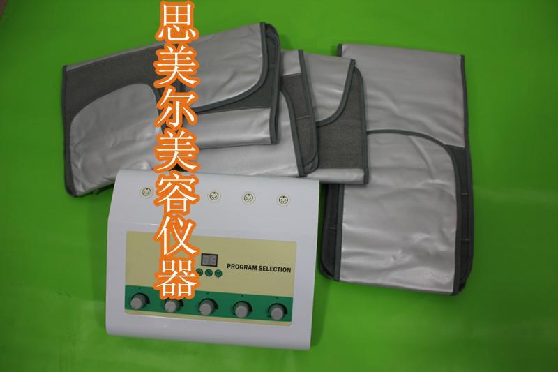 供应美容院做减肥纤体设备  广州思美尔美容院减肥纤体设备仪器