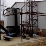 供应克拉玛依锅炉和田锅炉