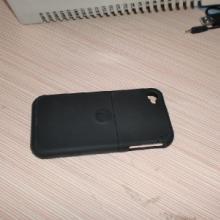 丝印和移印供应喷手机壳橡胶油批发