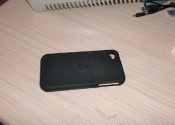 喷手机壳橡胶油图片