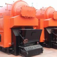 山东菏泽花王-锅炉,塔机,储罐,非标容器-菏泽花王锅炉设备有限公司 图片|效果图