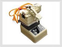 供应金属丝对焊机