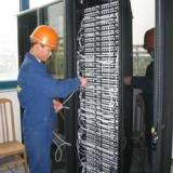 供应科技大学,海尔工业园,黄岛弱电施工队