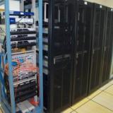 供应黄岛网络布线防盗报警青岛开发区弱电施工队