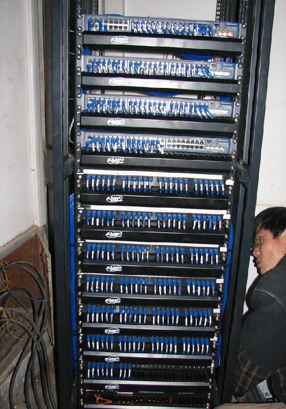 弱电施工队图片/弱电施工队样板图 (2)