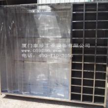 2012年最给力的【车间设备】供应商,尽在厦门泰辰工业!