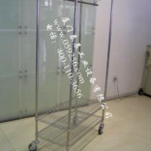 2012年给力的【厦门非标设备制作】尽在厦门泰辰工业设备公司批发