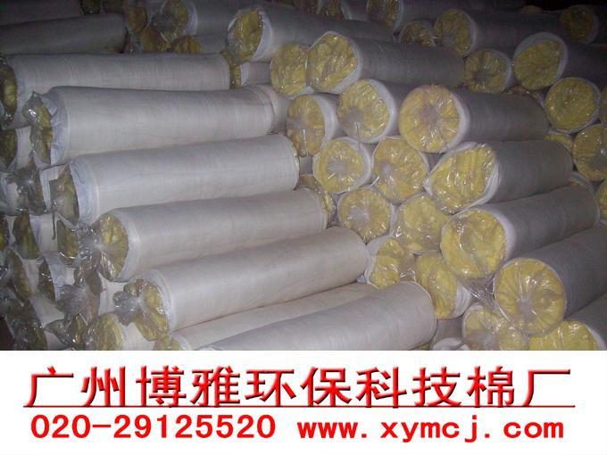 供应郑州保温隔热材料,保温隔热材料厂家,保温隔热材料价格