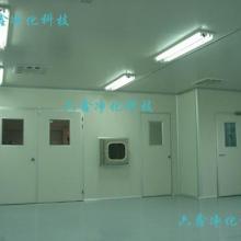 供应湖南空气净化工程公司批发