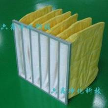 供应广州空调用过滤器过滤网活性炭网批发
