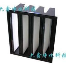 供应广州高效空气过滤器