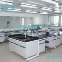 供应广州实验室家具厂 图片|效果图