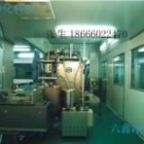 供应广州十万级实验室装修