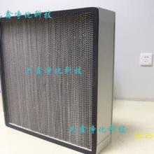 广州空气过滤器生产厂家广州高效过