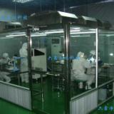 供应福建空气过滤器,厦门空气净化设备,福州空气净化设备