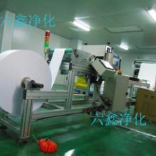 供应广州无尘净化工程装修公司