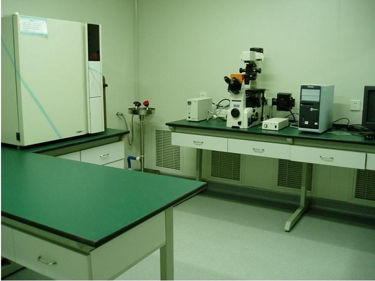 供应佛山10万级无菌实验室理化室