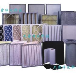 供應廣州空氣過濾器生産廠家