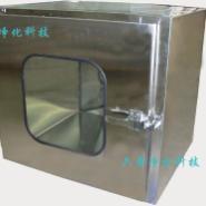 广西空气净化设备产品图片