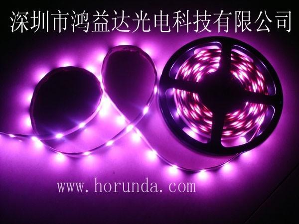 供应LED5050软灯条图片
