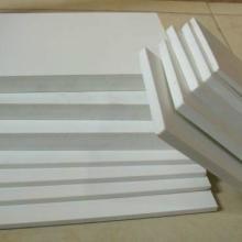 供应塑料焊条供应厂家