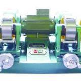 供应磨片试验机