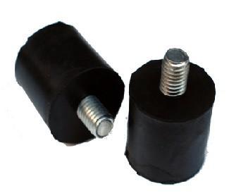 台州减震件厂 提供减震件价格报价 哪里的橡胶减震件厂好