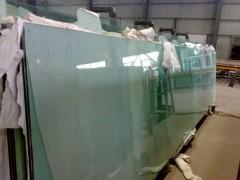 供应幕墙维修玻璃