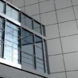 广州维修幕墙窗,电动开窗维修
