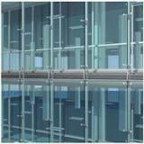 供应落地玻璃安装大堂玻璃安装维修