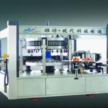 供应酒饮料调味品食品行业包装机械设备