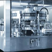 供应包装机械设备及相关配套产品