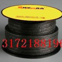 供应高水基盘根苎麻纤维盘根盘根填料盘根密度批发