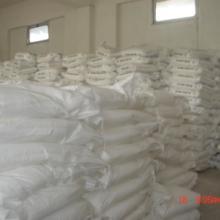 供应色织布用织物增重剂