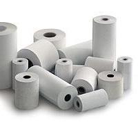 供应磨床切削液过滤用无纺布(拉丝油磨床切削液过滤用无纺布拉丝油