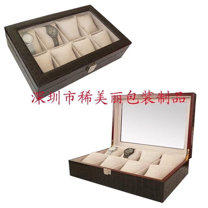 供应优质怀表盒批发/采购,限量版怀表盒图片_怀表盒价格