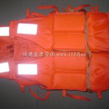 泉州船舶救生器材,泉州救生用品,救生设备,紧急救援图片