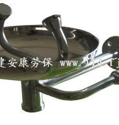 化工洗眼器图片/化工洗眼器样板图 (1)